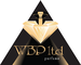 WBP ltd: Seller of: products, import, export. Buyer of: products, import, export.