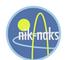 Nik-Naks Kenya: Seller of: kikoy, sarong, kikoy towels, soft kikoy, kids kikoy, kikoy beach bags, kikoy scatter cushions.
