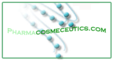 Pharmacosmeceutics.com