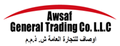 Awsaf General Trading Co. L.L.C: Seller of: pvc-u pipes and its fittings all sizes, pp-r pipes and its fittings all sizes, pe ld and hd pipes and fittings, air-conditioning piping system, gas piping system, pvc windows and doors profile, pe-rt resistant to temperature pipes and fittings, pb polybutylene pipes and fittings, pvc soft hoses.
