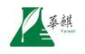 Fuzhou Farwell Import & Export Co., Ltd: Seller of: cedarwood oil, dipentene, garlic oil, tea tree oil, pine oil, spearmint oil, terpineol, terpinyl acetate, eucalyptus oil. Buyer of: janhenfarwellcn.