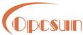 Opcsun Industry Co., Ltd: Seller of: fiber optic patchcord, fiber connector, adapter, attenuator, pigtail, ferrule, fiber optic cable.
