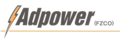 Adpower FZCO: Seller of: diesel gensets, diesel engines, diesel generators, fern, iveco, lombardini, perkins, power tools, spare parts. Buyer of: cable wires, circuit breakers, coolant, generator batteries, generator oil, lubricants.