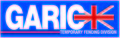 Garic Ltd: Seller of: temporary fencing, crowd barriers, site hoardings, bowsers, cabins, containers, fuel tanks, water tanks, welfare units.