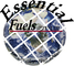 Essential Fuels (PTY) LTD: Seller of: diesel, oil, parrefin, petroleum, sailstarpaulines, tents. Buyer of: diesel, oil, parrefin, petroleum, transport.