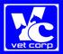 Vet corp international pvt ltd: Seller of: animal feed, veterinary medicine. Buyer of: veterinary products.