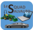 LeSquad Salvauto: Seller of: cars, computers, construction equipment, farm equipment, fertilizer, laptops, pc, sugar, vehicles. Buyer of: lesquadsalvautogmailcom, lesquadsalvautogmailcom.