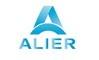 Alier Bearing Co., Ltd: Seller of: deep groove ball bearings, cylindrical roller bearings, spherical roller bearings, angular contact ball bearing, tapered roller beaings, thrust rollerr bearing, pillow block bearings.