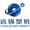Foshan Yuen Gen Plastic Extrusion Machinery Factory: Seller of: medical catheter extrusion machine, tpu medical pipe extrusion machine, pu spring tube extrusion machine, 3d printer filament extrusion machine, plastic corrugated pipe extrusion machine, polycarbonate led lamp tube extrusion machine, eva hot melt glue stick extrusion machine, plastic single screw extruder, plastic extrusion mould.