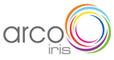 Arco Iris S.A.: Regular Seller, Supplier of: bags, designer shoes, high fashion leather goods, leatherwear, shoes. Buyer, Regular Buyer of: bags, designer shoes, high fashion goods, leatherwear, shoes.