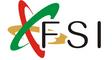 Food Solutions International Pty Ltd: Seller of: frozen beans, frozen broccoli, frozen carrots, frozen choy sum-spinach, frozen corn, frozen onion, frozen potato pre-fried, frozen red-green capsicum, frozen vegetable mixes various. Buyer of: frozen green beans, frozen broccoli, frozen carrots, frozen choy sum spinach, frozen corn, frozen onion, frozen potato pre-fried, frozen green capsicum, frozen mixes various.