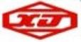 XJ Group Corp.: Seller of: garage door, roller door, transformer, power meter, opener, elevator, parking system, power distribution transmission system.