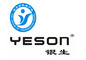 Zhuji YESON Pearl Cultured Co., Ltd.: Seller of: loose pearl, pearl pendant, pearl earrings, pearl necklace, pearl ring, freshwater pearl, pearl bracelets.