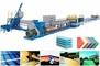 Zhongtairuiyi Industry Co., Ltd.: Seller of: gypsum board production line, gypsum board equipment, gypsum board production line, mineral fiber board production line, gypsum powder production line, gypsum board maiking machine, mineral wool board equipment, gypsum powder machine.