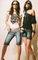 Piercatrin Fashion Group: Seller of: apparel stock, guru fornarinafracomina gaudi, diesel gas, stock clothes, miss sixty killah tommy hilfinger, silvian heach sarah chole phard, new collections.
