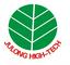 Ganzhou Julong High-tech Industrial Co., Ltd: Seller of: stevioside, stevia, sweetner. Buyer of: stevioside, stevia.