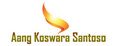 Aang Koswara Santoso: Seller of: bicycle, power plate, treadmill, printer, cutting plotter, paper.