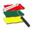 Colorify Tools Fty. Co., Ltd.: Seller of: paint roller, paint brush, extension pole, painting tools, trowel, hand tools, caulking gun, paint tools, garden tools.
