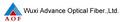 Wuxi Advance Optical Fiber.,Ltd: Seller of: attenuator, pigtail, plc splitter, connector, adapter, patchcord, gff device.
