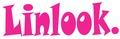 Linlook Industrial Co., Limited: Seller of: sportswear, swimwear, garment, bikini, cycling clothes, apparel, childrens swimwear, uv, sport wear.