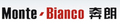 Monte-Bianco Diamond Applications Co., Ltd.: Seller of: diamond tools, saw blade, wire saw, gang saw, diamond grinding tools, diamond abrasive, diamond polishing tools, resin tools, cbn tools.