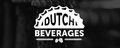 Dutch Beverages: Seller of: heineken, corona, kronenbourg, wines and champagnes, soft and enery drinks, whiskies, liquors, gins, vodkas. Buyer of: heineken, corona, kronenbourg, wines and champagnes, soft and enery drinks, whiskies, liquors, gins, vodkas.