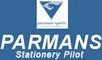 Taiwan Parmans Co., Ltd.