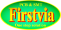 Firstvia Electronic Technology Co., Ltd: Seller of: pcb, fpc, pcba smt, aluminium oxide ceramic pcb, pcb design, electronic prototype, turnkey, electronic components, chinese electronics. Buyer of: semi conductor test boards.