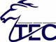 TEC Industry And Trade Co., Ltd