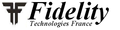 Fidelity Technologies France: Seller of: memory, hdd, cpu, speaker, motherboard, casing. Buyer of: computer parts.