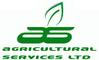 Agricultural Services Ltd: Seller of: cpo palm oil, rbd palm oil, palm kernel, used motor oil, rubber lq, mass copps.