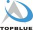 Topblue Industry Co., Limited: Seller of: gps tracker, gps tracking system, personal gps tracker, vehicle gps tracker, pet gps tracker, motorcycle gps tracker, gpsgsmgprs tracker. Buyer of: gps tracker.