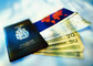 Gulati Travel Services: Regular Seller, Supplier of: air tickets, forex, hotel booking, passport services, money transfer, travel insurance, package tours, visa guidance. Buyer, Regular Buyer of: gulatinavneetyahoocom.