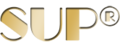 SUP Construction Equipment Co., Ltd.: Regular Seller, Supplier of: long reach boom, high reach demolition, quick hitch, excavator bucket, stanard bucket, rock bucket, heavy duty bucket, grapple, rake.