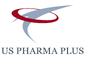 Innovative Pharmaceuticals Services LLC: Seller of: pharmaceutical, medical equipment, health food.