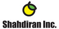 Shahdiran: Seller of: apple juice concentrate, pamagranate juice concentrate, sour cherry juice concentrate, grape juice concentrate, red beet juice concentrate, apple aroma, apple puree, peach puree, sour cherry puree. Buyer of: banana puree, mango puree, pineapple concentrate.