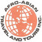 Afro Asian Travel & Tours Inc: Seller of: inbound, outbound, mice, ticketing, hotel, transportation, tours, visa, medical tourism. Buyer of: sunshineph.