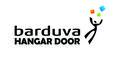 Barduva: Seller of: vertical platform lift, bifold door, hoist-up fabric door, vertical lifting fabric door, garage door, elevators, aviation doors, industrial doors, big doors. Buyer of: metals, tools, renting machinery.