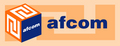 Afcom: Regular Seller, Supplier of: strapping, seals, nails, tapes, buckles, dispensers, tensioners, crimpers, stretchwrap. Buyer, Regular Buyer of: steel coils, spares, stationary.