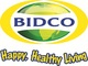 Bidco Oil Refineries Limited: Seller of: edible oil, laundry soaps, baking powder, cooking fats, toilette soaps, margarine, detergents. Buyer of: crude palm oil, crude corn oil, crude sunflower oil, crude olive oil, crude soybean oil.
