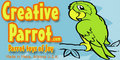 Red Mountain Design Group: Seller of: bird toys, bird toy parts, craft supplies, wood turnings, plastic beads, metal hardware, leather laces.