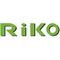 Riko Opto-Electronics Technology Co., Ltd.: Seller of: photoelectric sensor, proximity sensor, inductive proximity sensor, fiber optic sensor, fiber sensor, sensor, sensors, ultrasonic sensor, capacitive sensor.