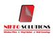 Nikko Solutions (M) Sdn Bhd: Seller of: window solar film, wallpaper, crystal film, color pvc, grainy paper, frosted film, self adhesive sticker, window blind, window film.