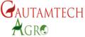 Gautam Techagro India Private Limited: Seller of: rice, non basmati, basmati rice, pr11, 1121 basmati, pr106, ir64, sona mansoori, kabuli chickpeas.