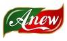 Anew Ceylon Tea & Spices (Pvt) Ltd: Seller of: tea bags, tea in bulk, flavored tea, black tea, green tea, white tea, tea cans, chai blend, gift tea items.