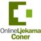 Ljekarna Coner: Seller of: cosmetics, dietary supplements.
