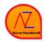 Nurza Handicraft: Seller of: wooden handicraft, resin handicraft, bamboo handicraft, terracotta handicraft, iron handicraft, stone handicraft.