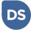 Digital Science Web Technologies Pvt. Ltd: Regular Seller, Supplier of: website design, create your website, creative website design, custom website design, professional web design, responsive web design, responsive website, mobile application development, mobile development.