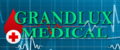 GrandLux Medical Jaya: Seller of: dental equipment, medical equipment, xray, headpieces, intraoral camera, monitor, autoclaves, tonometers, ultrasound machines.
