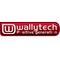 Wallytech Electronics Co.,Ltd: Seller of: earphone, hands free, car charger, headset, headphone, bluetooth.